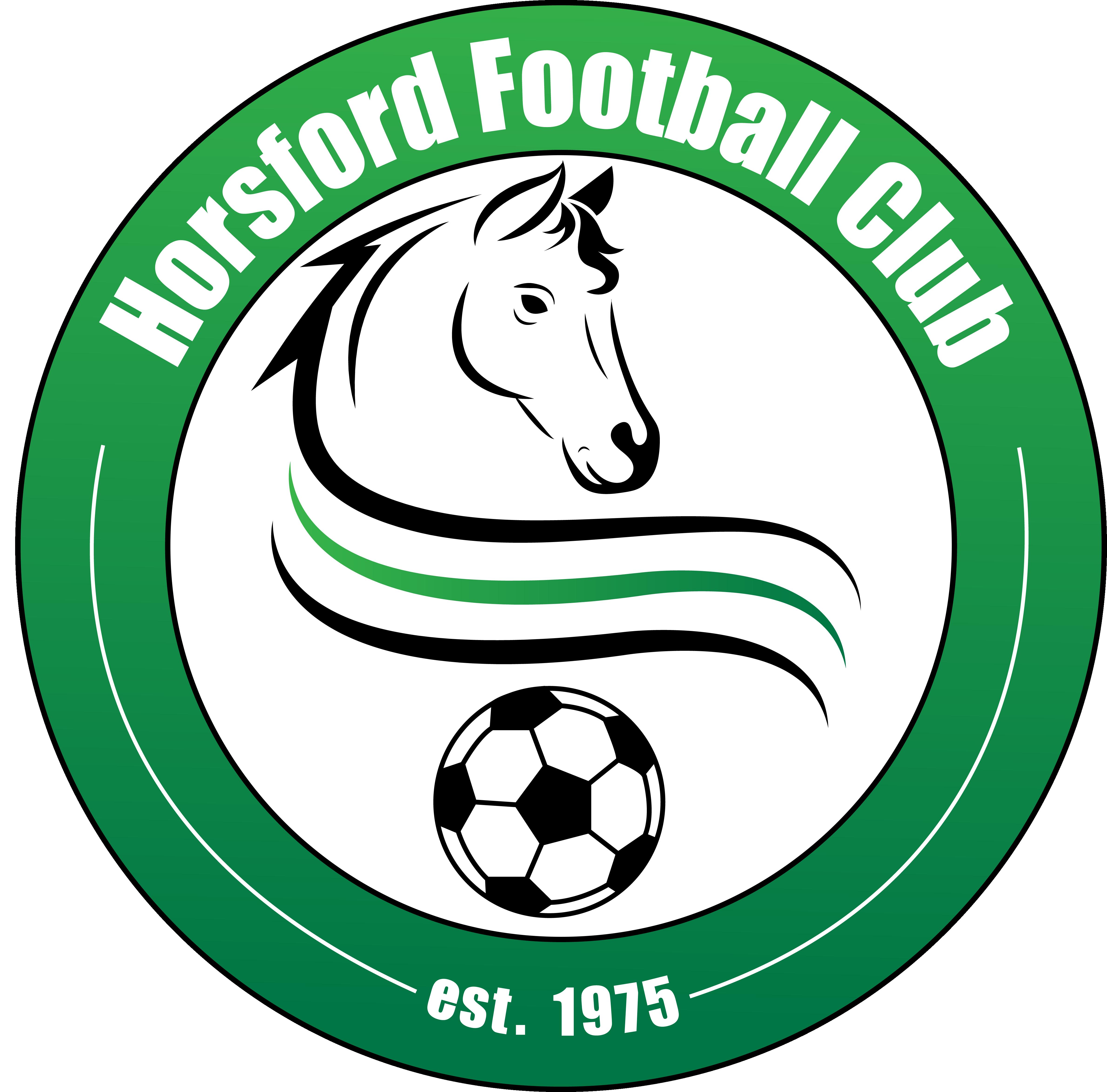 Horsford FC Tournament