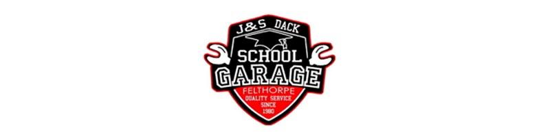 School-Garage-2