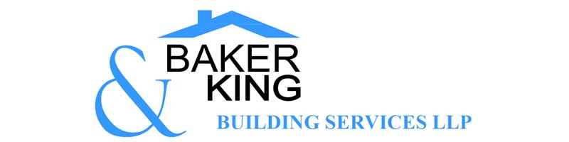 Baker King