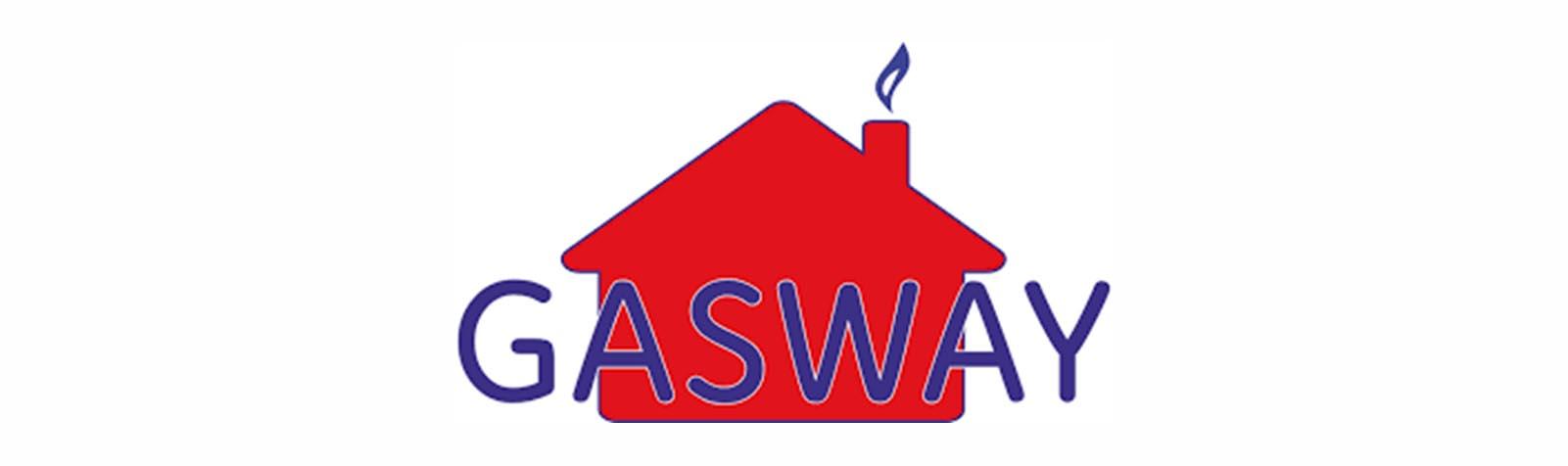 Gasway-banner